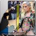 Kesha Height - How Tall