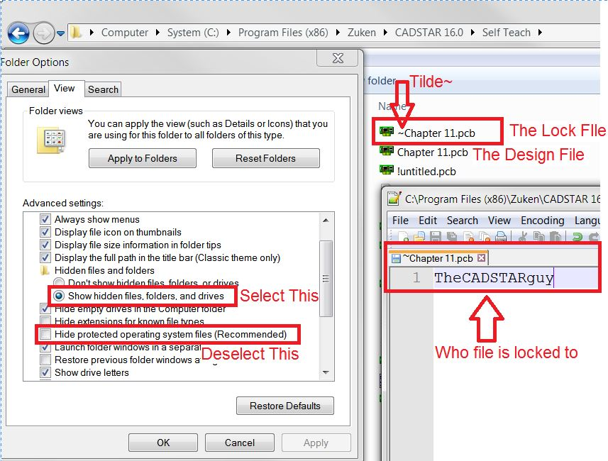 free automated malware analysis service powered by falcon  nane aceeasi jungle girlshare ro.php #12