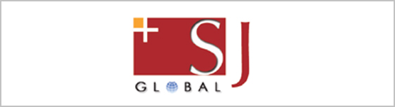 8.SJ GLOBAL CO LTD