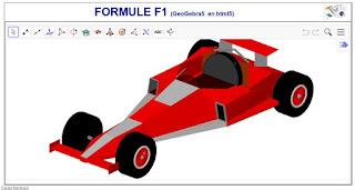 http://dmentrard.free.fr/GEOGEBRA/Maths/Export5/foormule15in.html