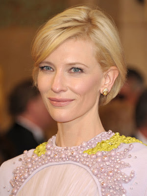 Cate-Blanchett-best-oscars-2011-hair-and-beauty