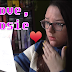 BookTalk: LOVE, ROSIE