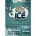 ICE 2015, Kreativitas Teknik Industri!!