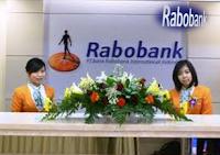 Lowongan Kerja Bank Rabobank International Indonesia