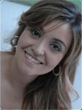 http://4.bp.blogspot.com/-bGsr-wk11q0/TWU74OLdh4I/AAAAAAAAAII/aX_mVJYee4M/s1600/Dra.+Ana+Carolina+Puga.png