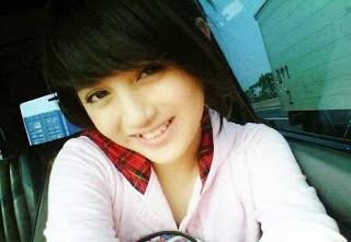 Kumpulan Foto Cantik Nabilah Personil JKT48