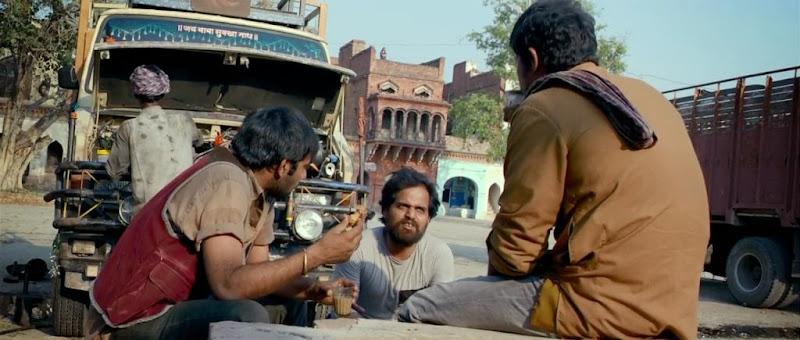 7 Highway (2014) Hindi Movie Download / Online In 300MB