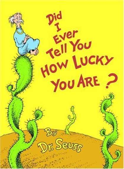 dr suess bibliography Who was dr seuss here's a brief biography of the man whose kids' books, including the cat in the hat, and green eggs and ham, have become classics.