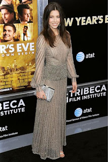 Celebrities Fashion Pics, Jessica Biel Fashion Pics