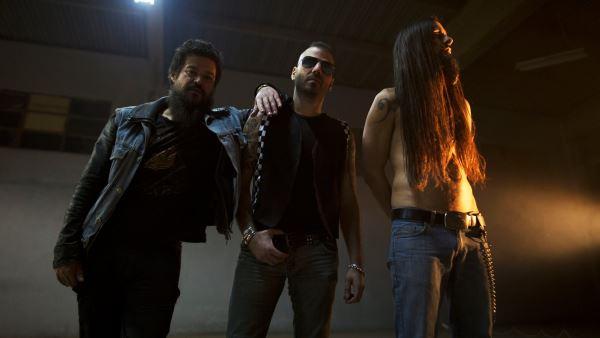 BEGGARS: Ακούστε και κατεβάστε δωρεάν το νέο τους τραγούδι για τον Lemmy