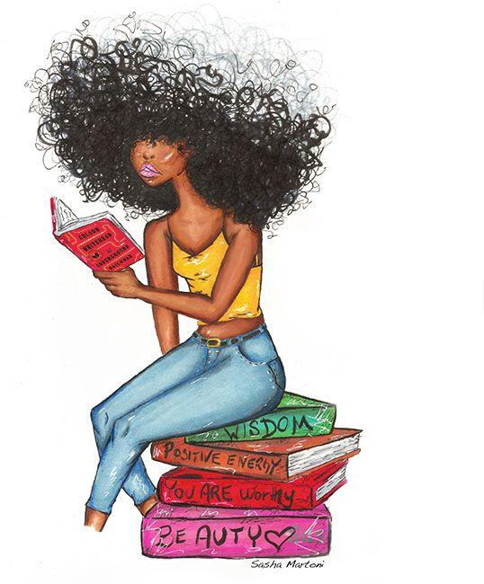 BlackCleopatra Bookclub