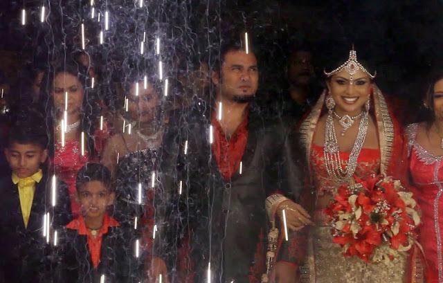 http://4.bp.blogspot.com/-bGzDKaqDdWM/U4C5uD9UuBI/AAAAAAAAc3U/U_yvUx6Fa_0/s1600/sanjaya+++Samadhi+Homecoming+(4).jpg