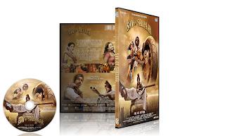 Son+of+Sardar+(2012)+dvd+cover.jpg