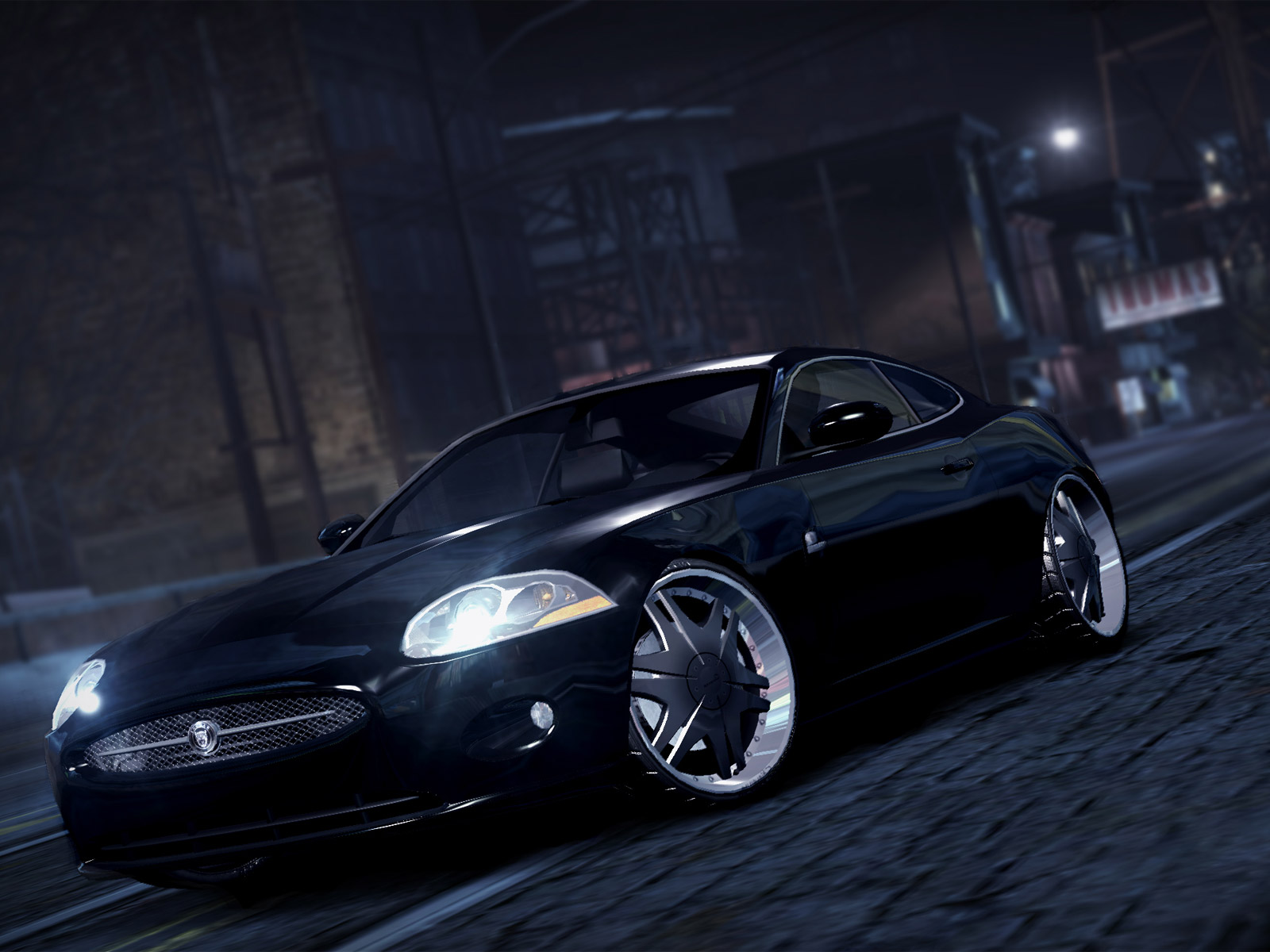 Need-For-Speed-Carbon-Wallpaper- Cool Nfs Undercover Ps2 Porsche 911 Gt2 Cars Trend