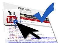 Cara Mudah Mengedit Template Blogger Part 2 Finish