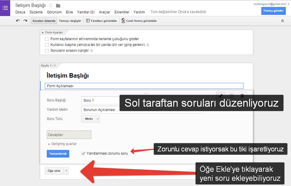 google-form-olusturma-2google-form-olusturma-2