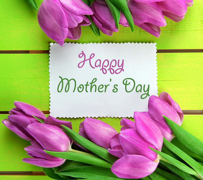 Mothers-Day-Wallpaper-1.jpg