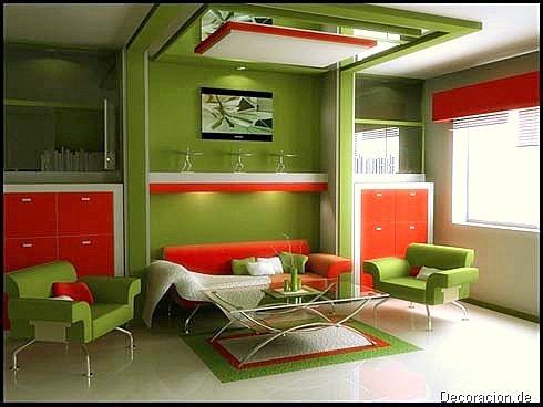 trabajos de tabla roca vanguardia en tizapan. Black Bedroom Furniture Sets. Home Design Ideas