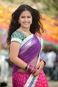 Avika Gor Latest gorgeous photos-thumbnail-1