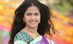 Avika Gor Gorgeous Looking Photos at LRMI launch-thumbnail