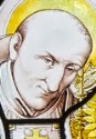 St. Alphonsus Liguori,