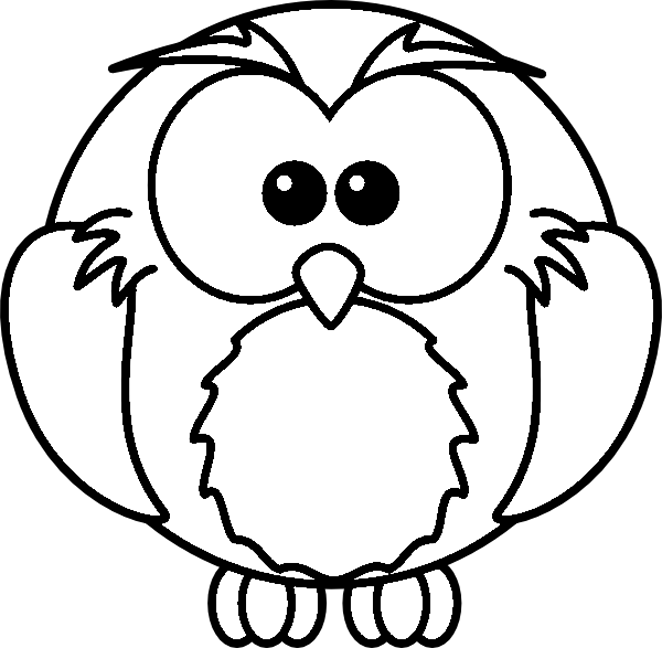 Cartoon Coloring Pages title=