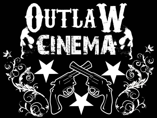Outlaw Cinema Review