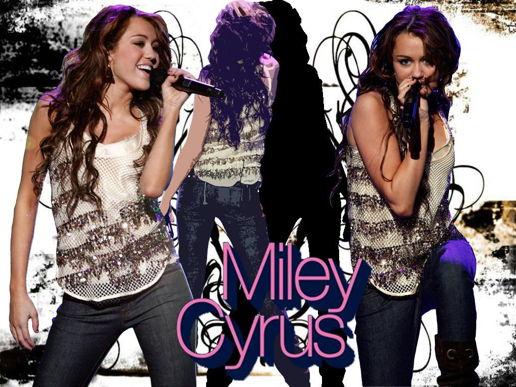http://4.bp.blogspot.com/-bH80CbVL1EU/UJ7w4uBJ39I/AAAAAAAAtX4/vISeDTm_DRM/s1600/Miley-Cyrus-papel-de-parede+(2).jpeg