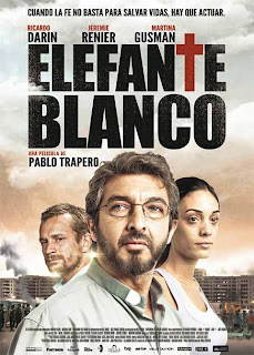 elefante%2Bblanco%2B2012.jpg