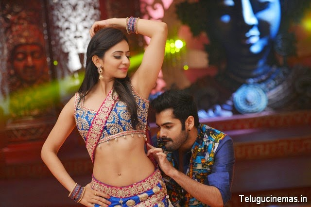 Pandaga Chesko Photo Gallery ,Pandaga Chesko photos,Pandaga Chesko pictures,Pandaga Chesko images,Pandaga Chesko stills, Ram Pandaga Chesko gallery,Pandaga Chesko pictures,Pandaga Chesko Telugucinema news,Pandaga Chesko image gallery,Pandaga Chesko Telugucinemas.in ,Rakul Preeth photos in Pandaga Chesko ,Pandaga Chesko Rakul Preeth and Sonal Chouhan photos,Pandaga Chesko Telugucinema,Pandaga Chesko Release date