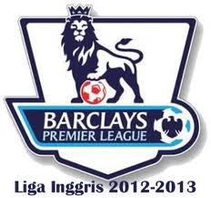 inovLy media : Prediksi Arsenal vs Liverpool (31 januari 2013) | EPL