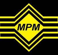 Klik MPM
