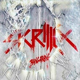 Skrillex-Bangarang-EP-ruffneck-full-flex