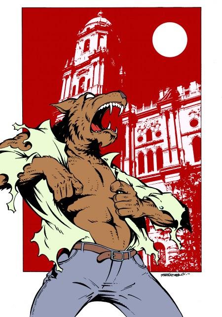 2006 (Ilustración de Paco Nájera)
