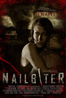 Nailbiter  DVDRip AVi + RMVB Legendado (2012)