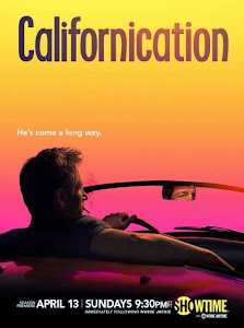 Californication Capitulos Completos