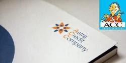 lowongan kerja astra credit company 2014