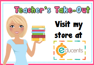 Educents Store