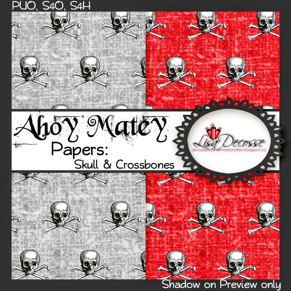 http://4.bp.blogspot.com/-bHH8abWCkH0/VBtgH6zBT4I/AAAAAAAARhE/BpCbetjY91A/s1600/DDDoodles_AM_papers_skulls_preview.jpg