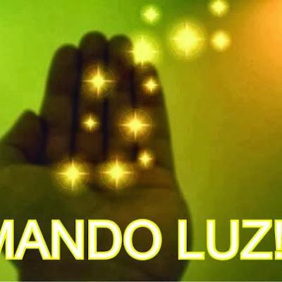 Luz Para Todos!