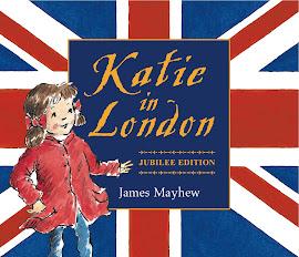 A Katie Jubilee
