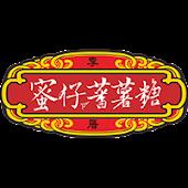 蜜仔購物官網