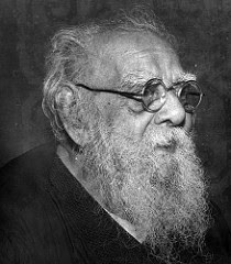 Periyar the great