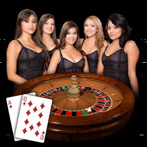 777 Casino Enligne