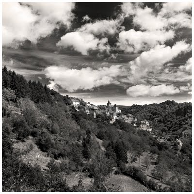 La Vinzelle, 2014