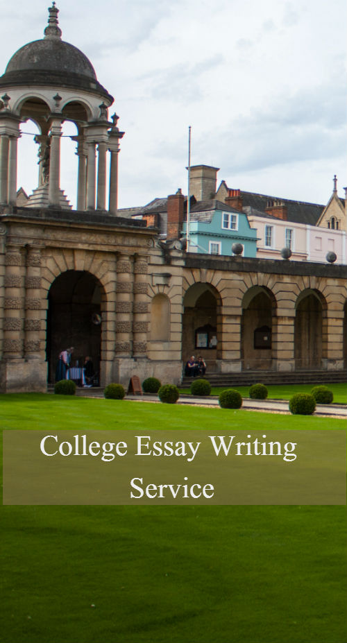 find college essays Choose Your Test
