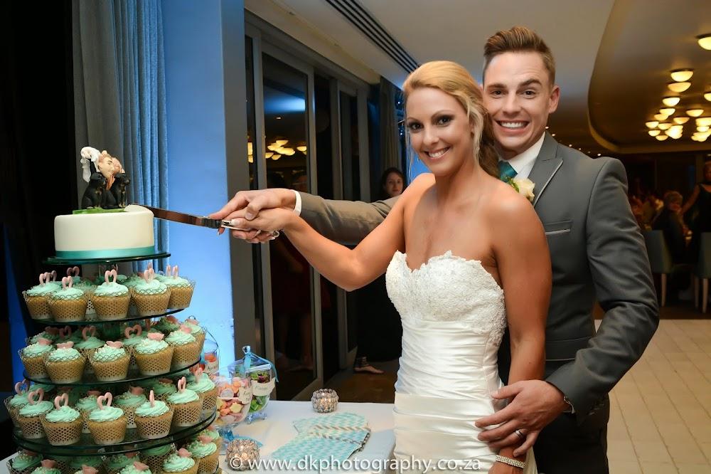 DK Photography CCD_7642 Wynand & Megan's Wedding in Lagoon Beach Hotel