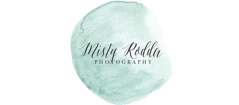 misty rodda photography