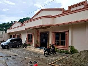 Hotel di Jayapura Murah - Hotel Permata Jayapura