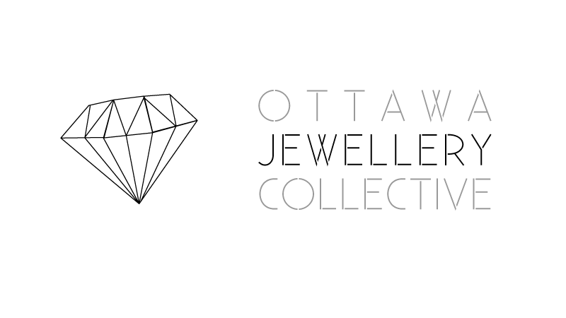 Ottawa Jewellery Collective